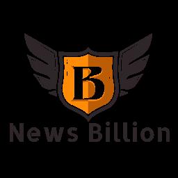 News Billion
